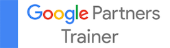 Google Partners Trainer